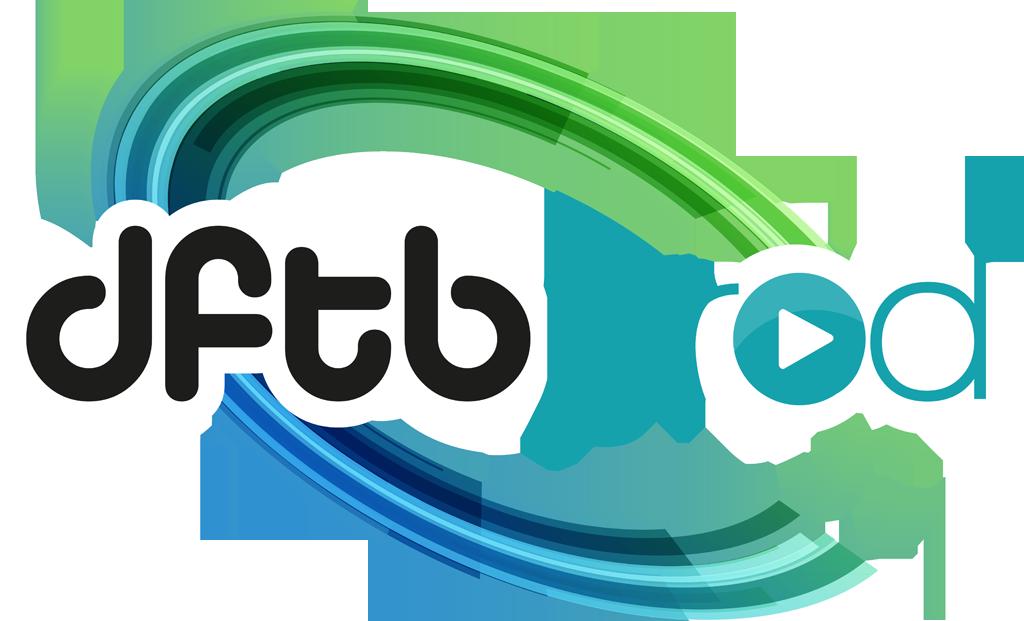 Logo DFTB Prod