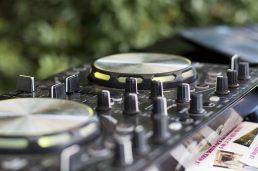 Prestation Mariage - Sonorisation